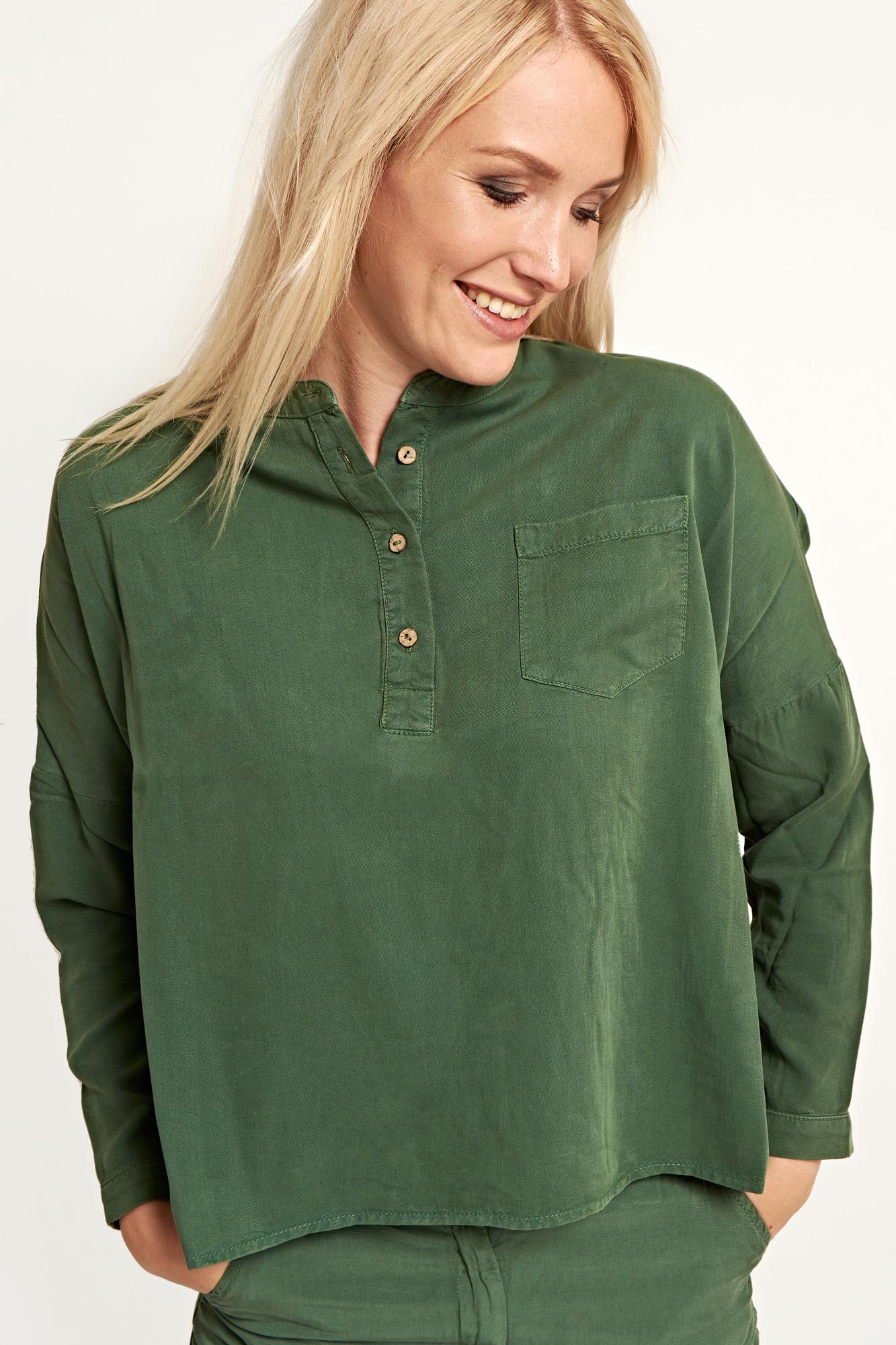 cille_tencel_blouse_amov_apparel