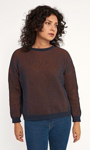 amov-apparal-carmen-two-tone-knit