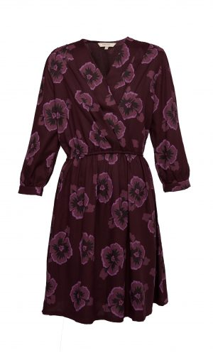 people-tree-regina-pansy-dress1
