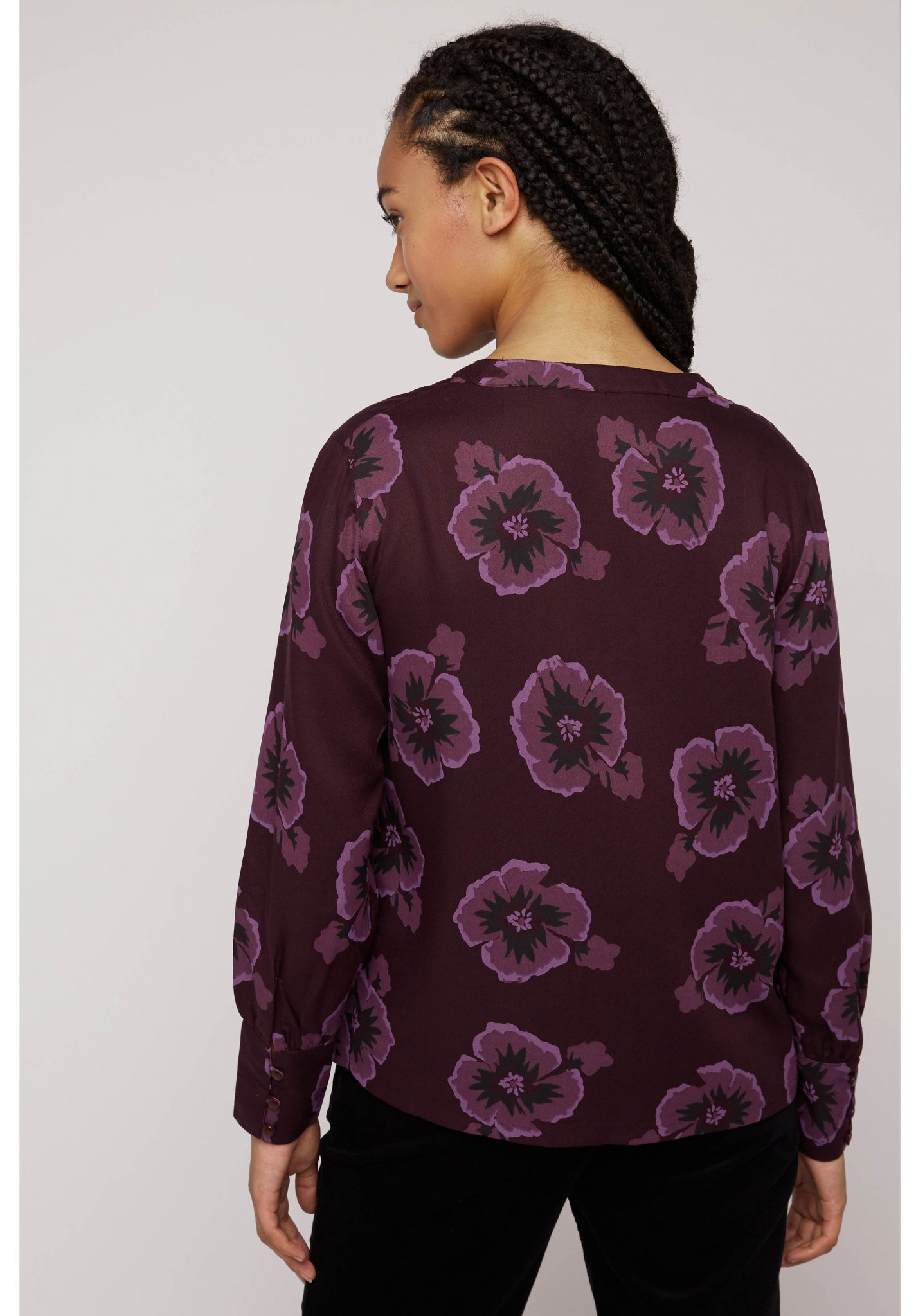 people-tree-susanne-pansy-top-back