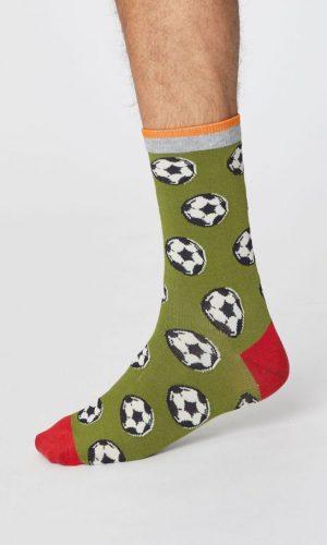 voetbal-sokken-bamboe-heren