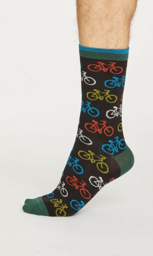 cycle-bamboo-socks-heren-thought-clothing
