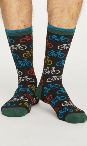 cycle-bamboo-socks-heren-thought-clothing1