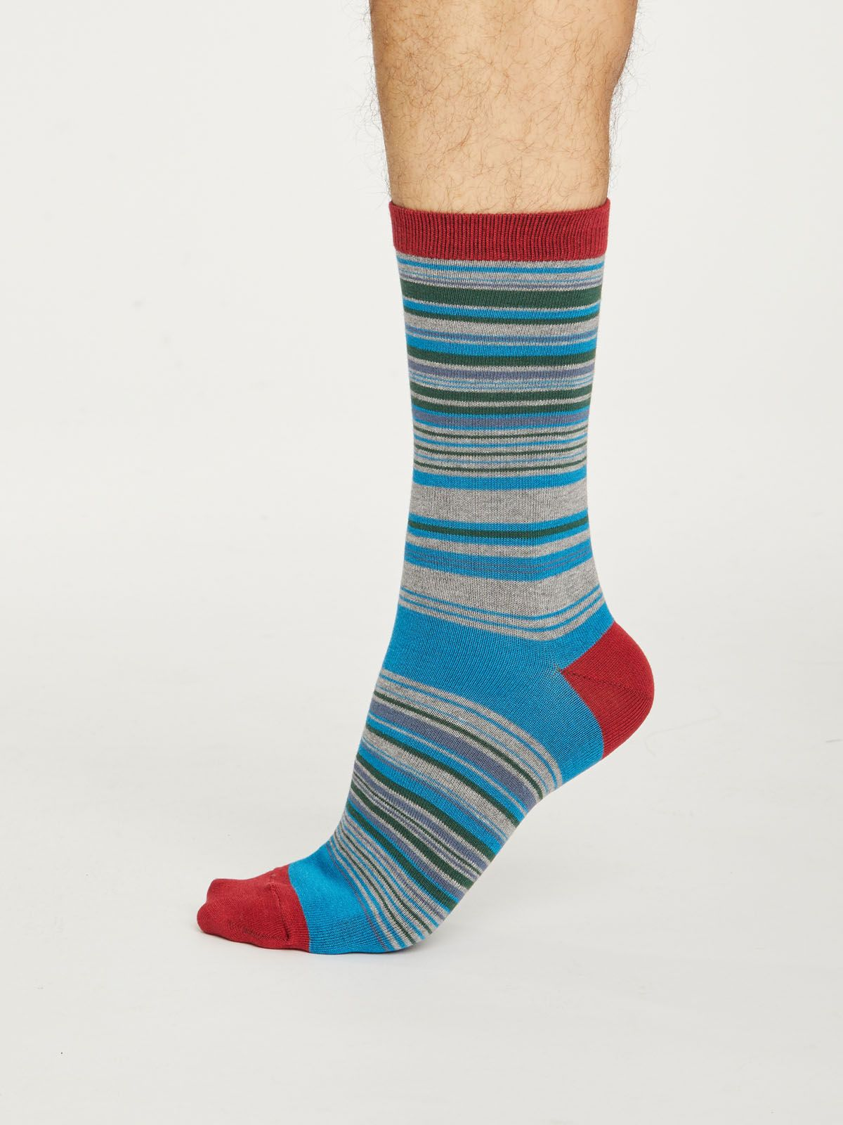 striped-bamboo-socks-heren-thought-clothing2