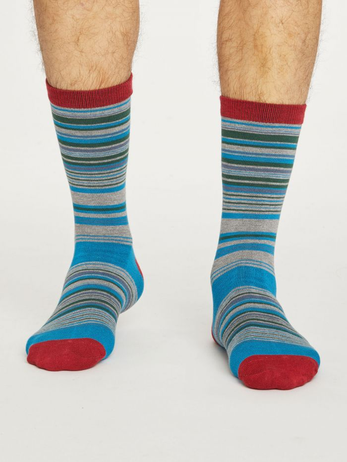 striped-bamboo-socks-heren-thought-clothing