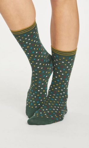 thought-clothing-dotty-bamboe-sokken