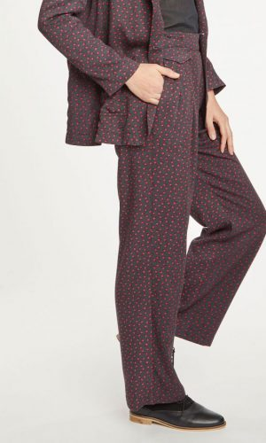 jacobine_broek_thought_clothing_bamboe
