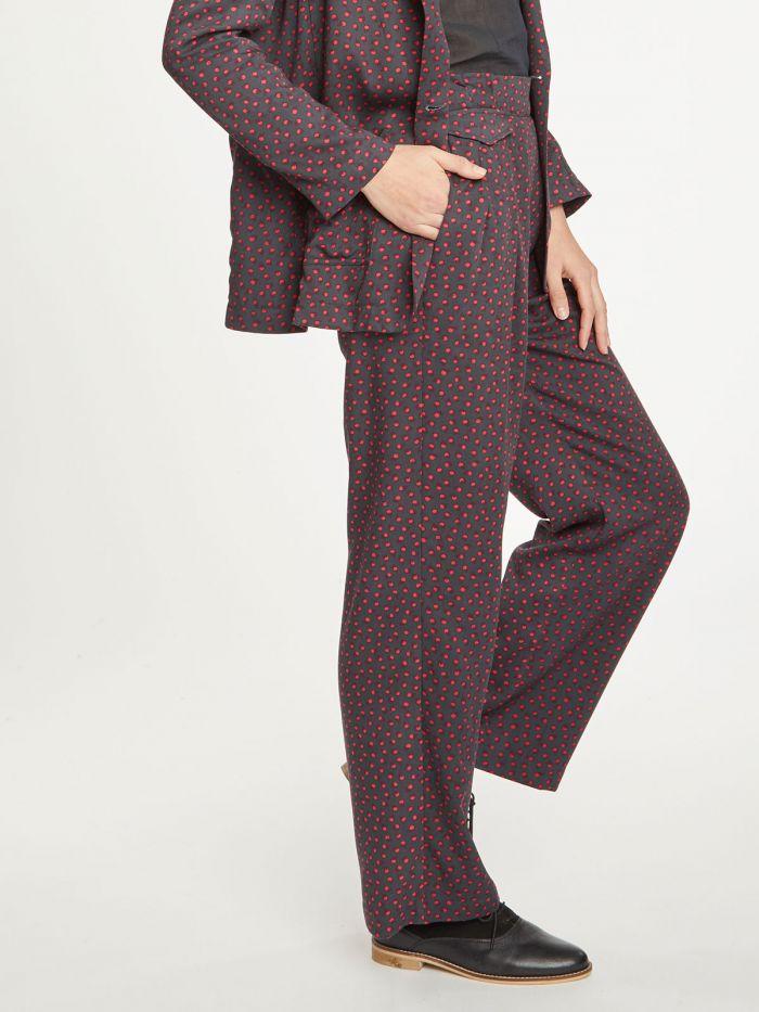 jacobine_broek_thought_clothing_bamboe