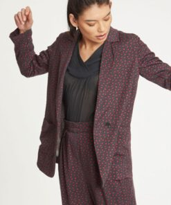 jacobine-jacket-thought-clothing