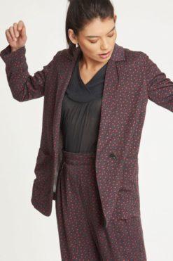 jacobine-jacket-thought-clothing