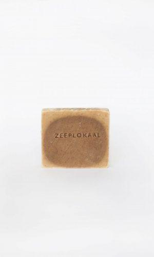 zeeplokaal-groene-thee-citroengras-zeep
