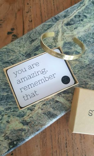 peptalk_bracelet_sticktails_you_are_amazing_remember_that
