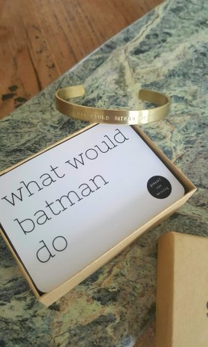 peptalk-bracelet-sticktails-what -would-batman-do
