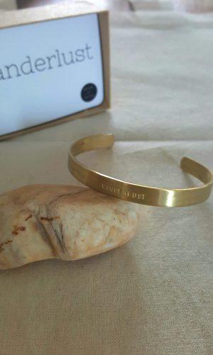 peptalk_bracelet_wanderlust_sticktails