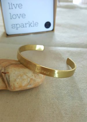 peptalk_bracelet_live_love_sparkle_sticktails
