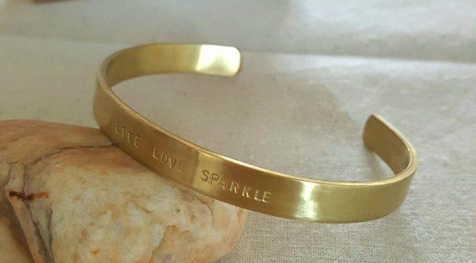 peptalk_bracelet_live_love_sparkle_sticktails