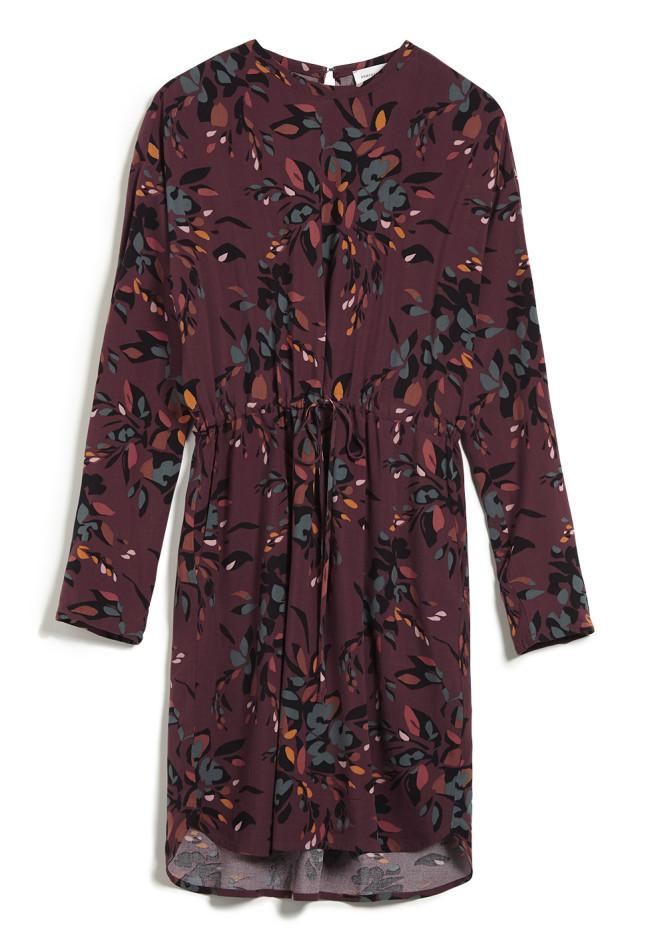 armedangels_edurnaa_falling_leaves_dress_front
