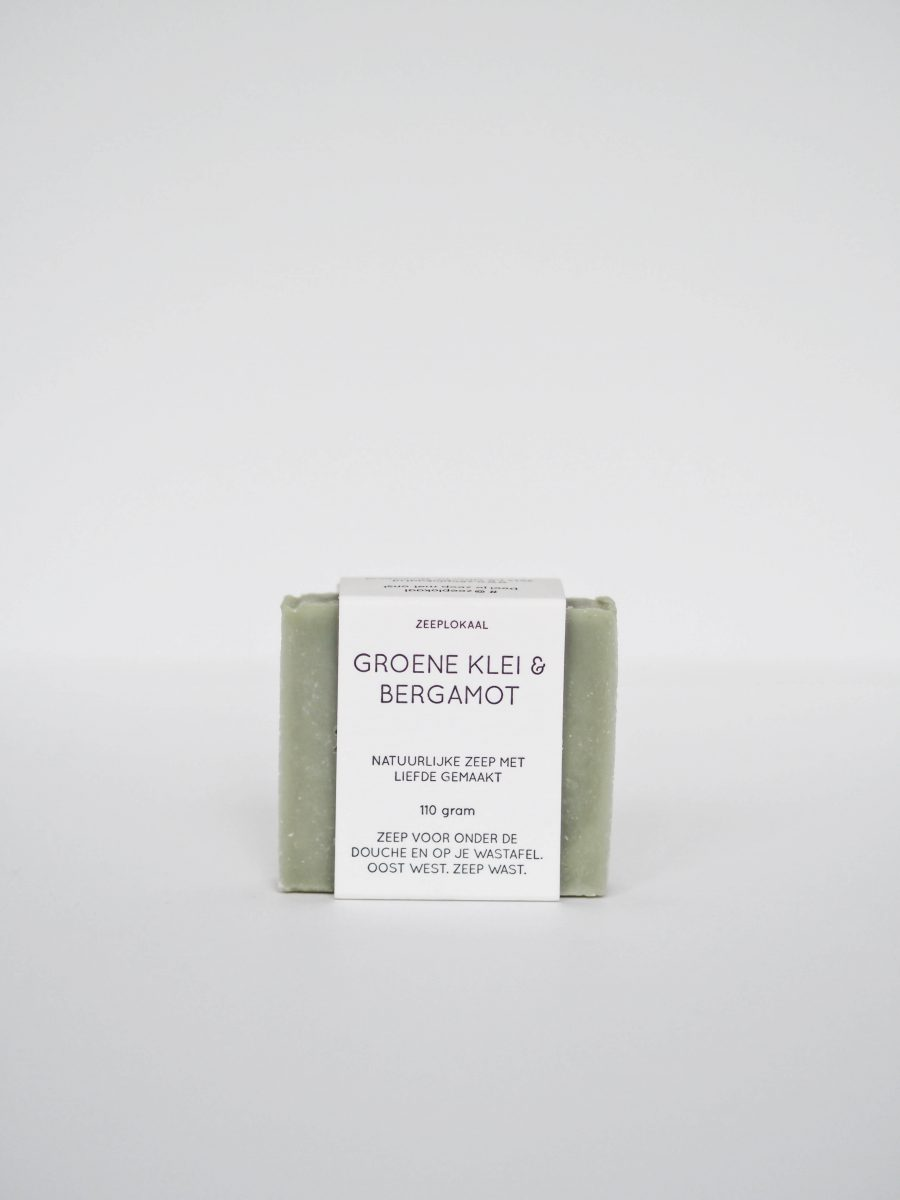 groene-klei-bergamot-natuurlijke-zeep-900×1200
