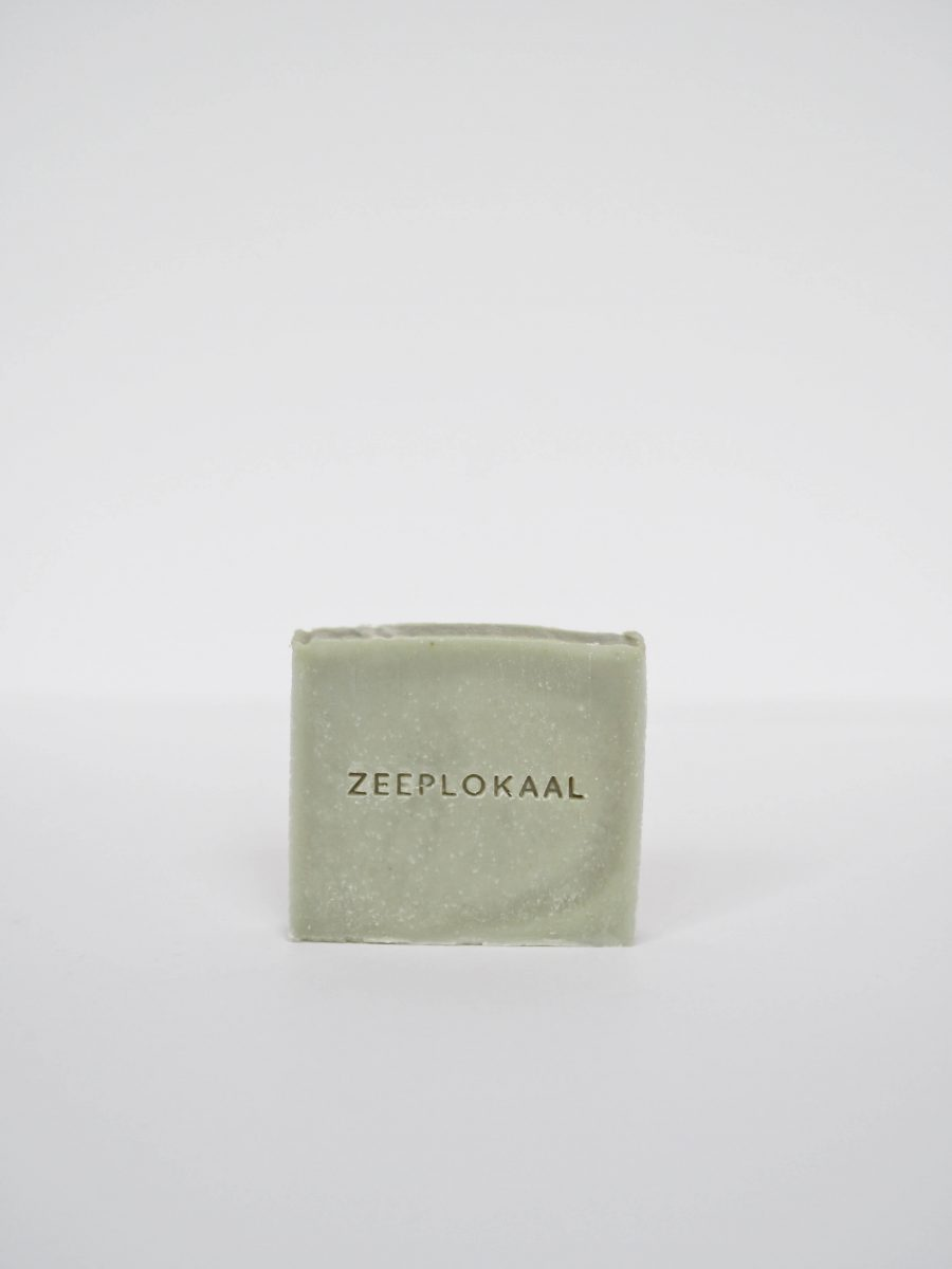 groene-klei-bergamot-zonder-label-900×1200