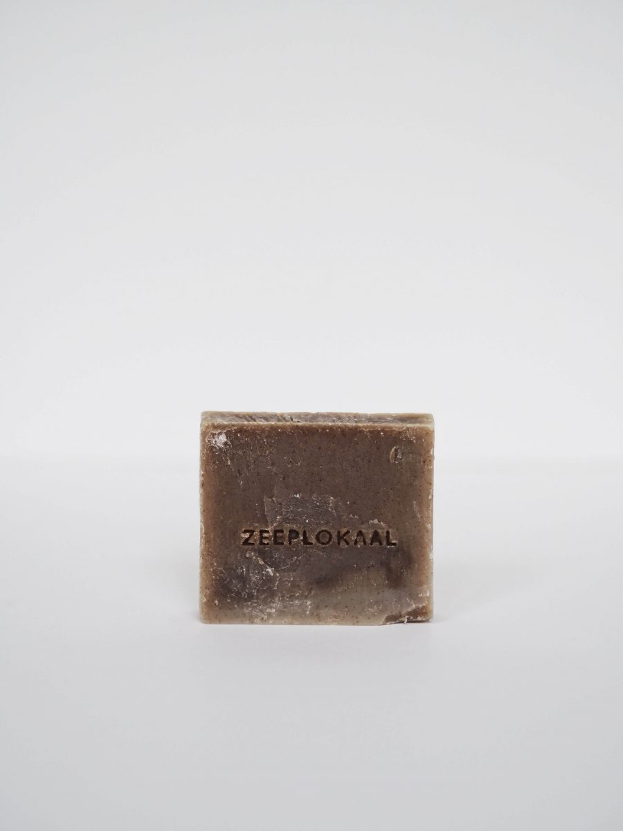 groene-thee-citroengras-zonder-label-900×1200