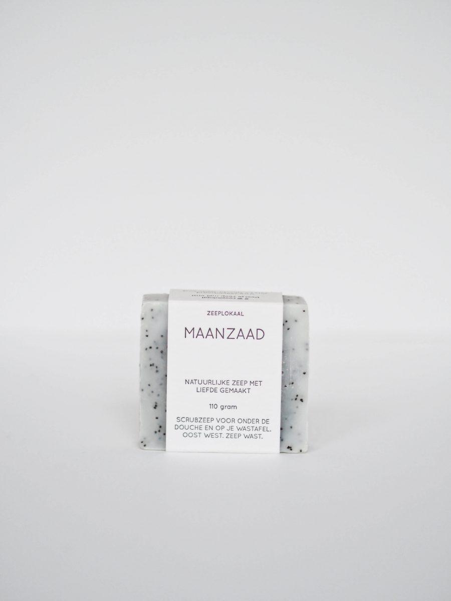maanzaad-scrub-natuurlijke-zeep-900×1200