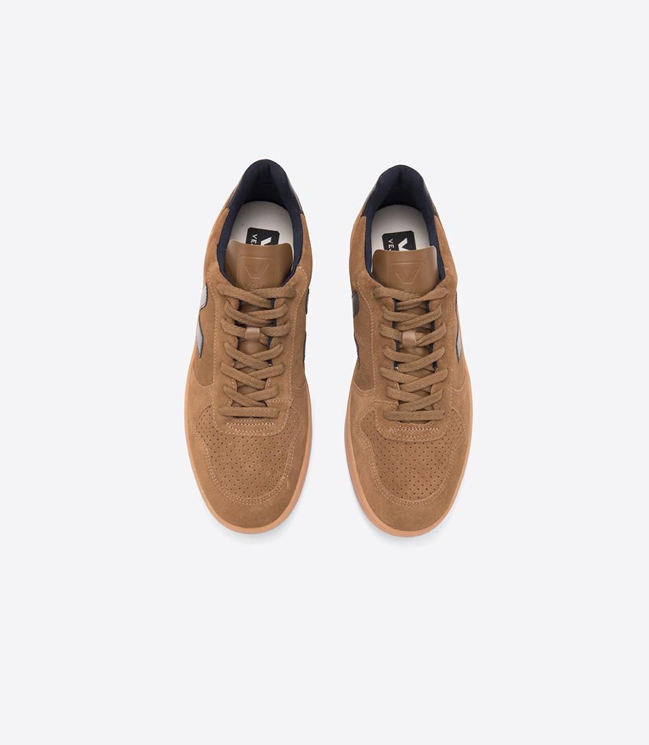 v-10-suede-brown-black-gum-sole (1)