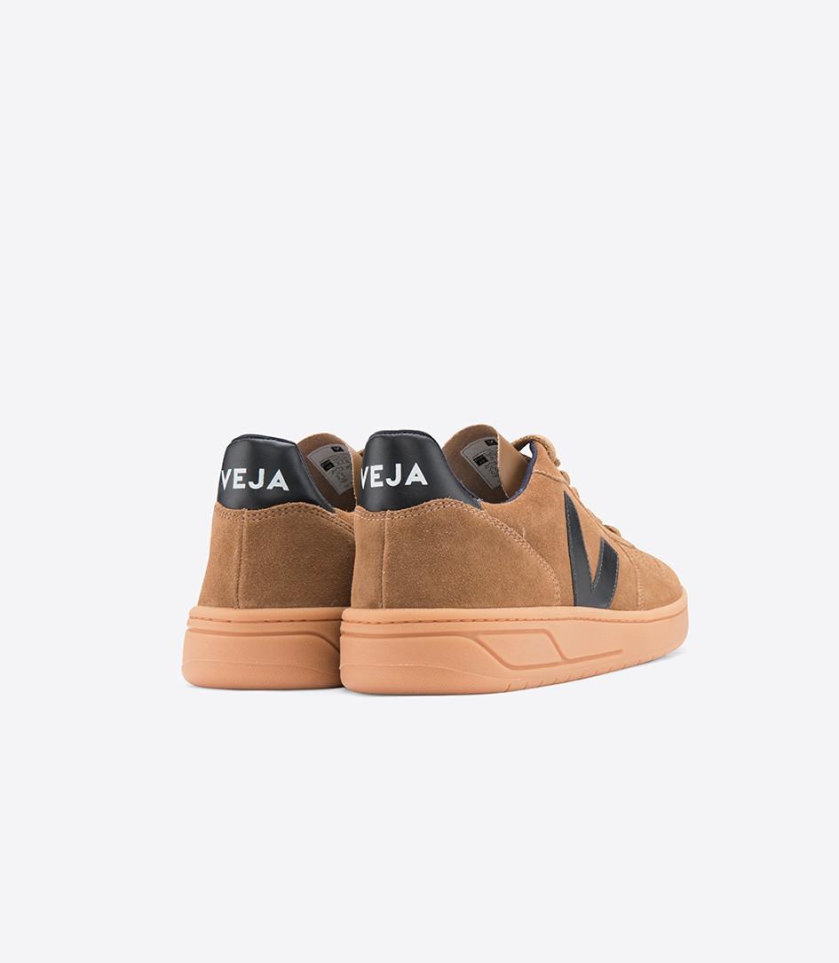 v-10-suede-brown-black-gum-sole