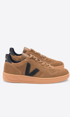 veja-v-10-suede-brown-black-gum-sole