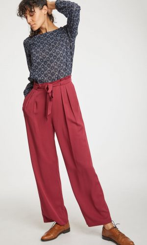 kalmara-broek-thought-clothing