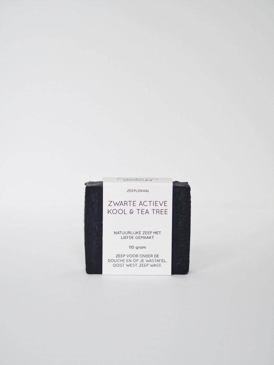 zwarte-actieve-kool-tea-tree-natuurlijke-zeep-900×1200