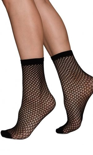 swedish_stockings_VERA_NET_SOCKS_zwart