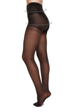 swedish_stockings_anna_charcoal_40_den