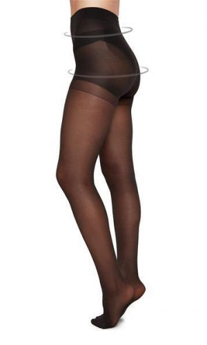 swedish_stockings_anna_charcoal_40_den