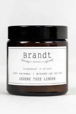 brandt-kaarsen-groene-thee-limoen-geurkaars-sojawax