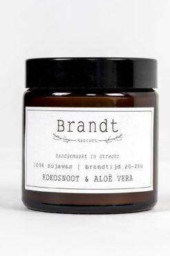 brandt-kaarsen-sojakaars-kokosnoot-aloe-vera-brandt