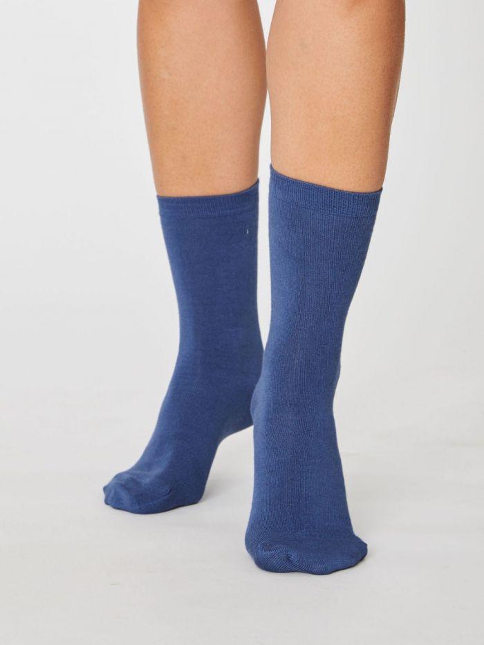 thought-clothing-bamboe-sokken-blauw2