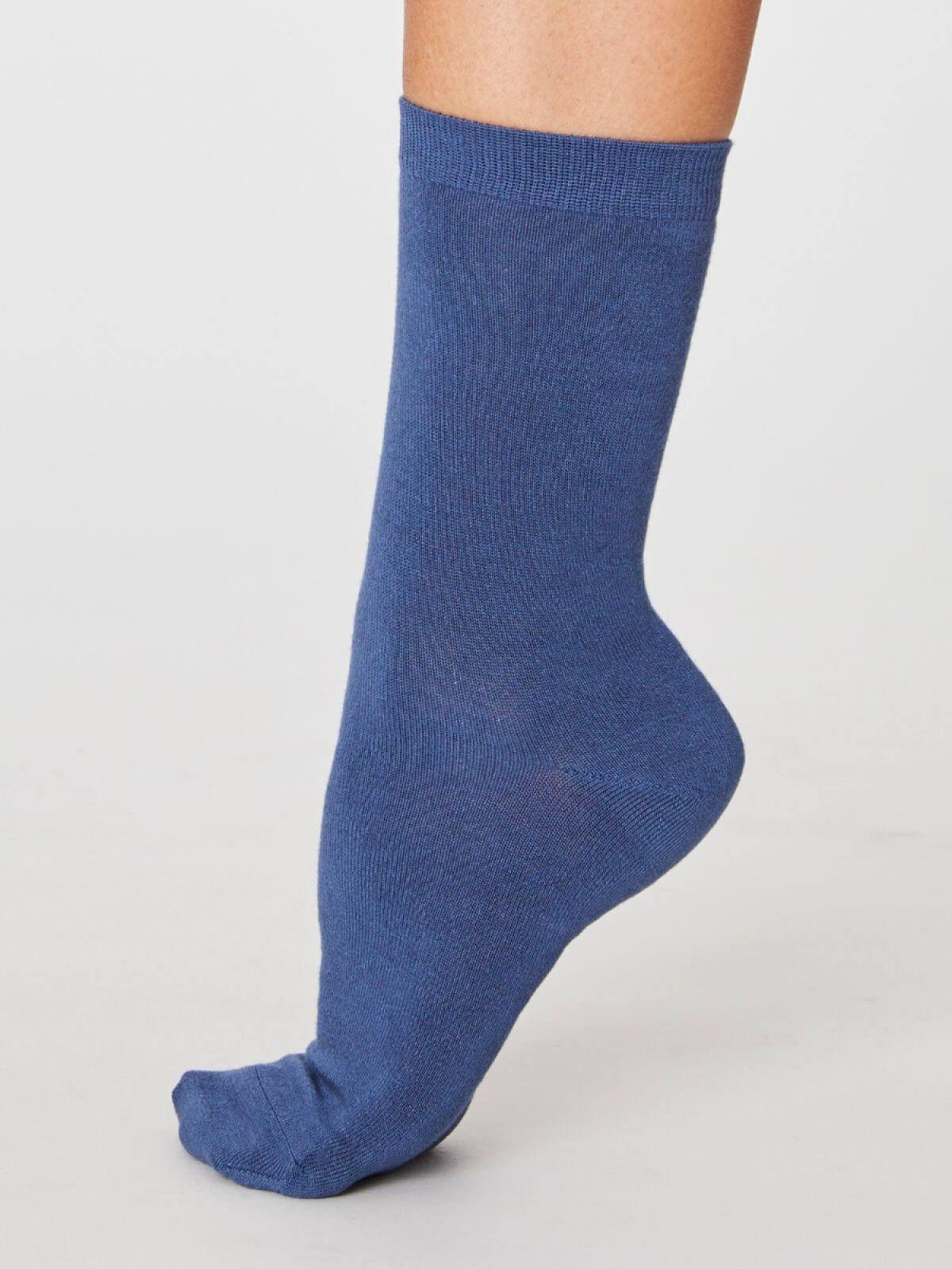 thought-clothing-bamboe-sokken-blauw