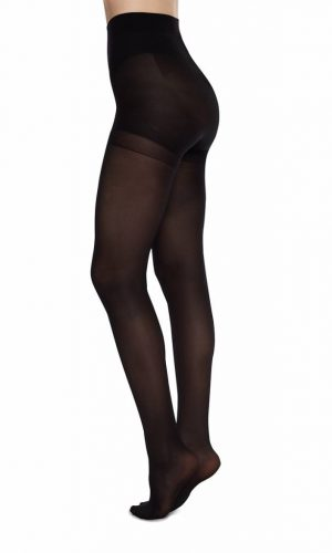 swedish-stockings-anna-control-top-40-den