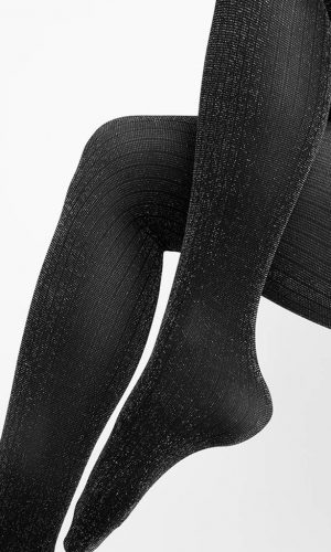 swedish-stockings-lisa-lurex-rib-40-den