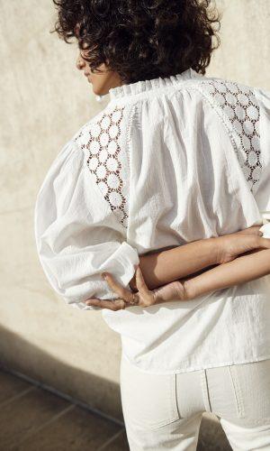 alchemist_fashion_top_lhasa_biologisch_katoen
