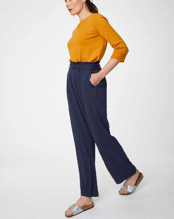 Thought-clothing-anzola-pantalon-bamboe