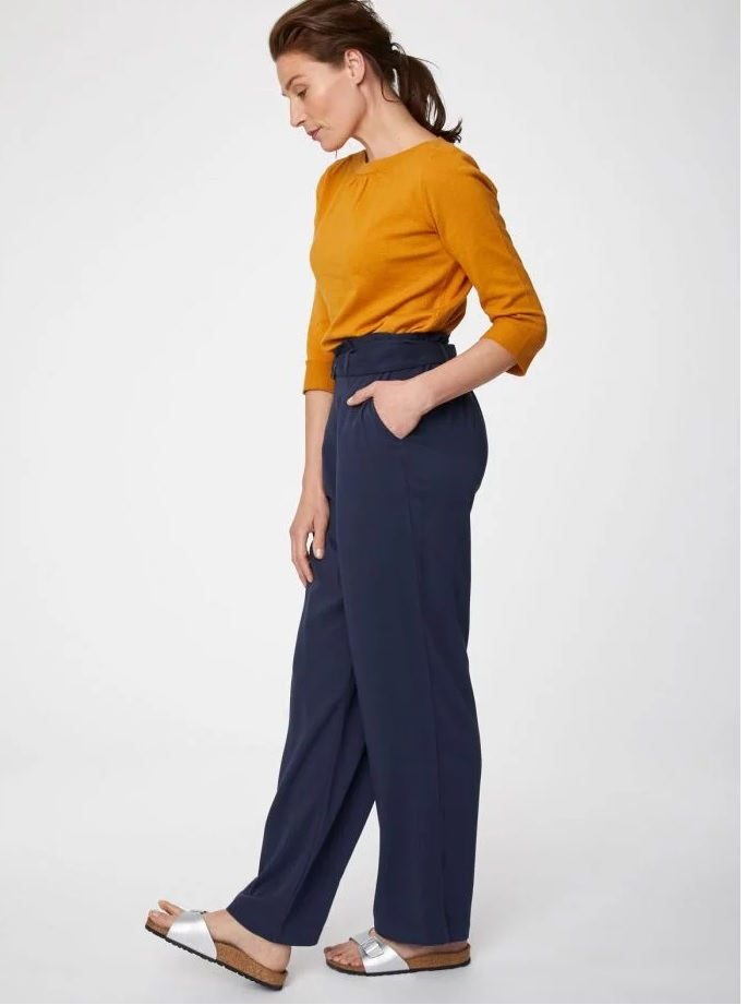 Thought-clothing-anzola-pantalon-bamboe2