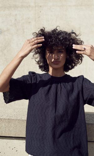 alchemist_fashion_medea_blouse_zwart_biologisch_katoen
