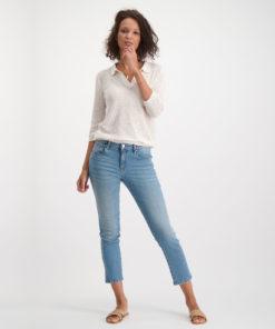 alchemist-fashion-pants-lilias-jeans-biologisch-katoen