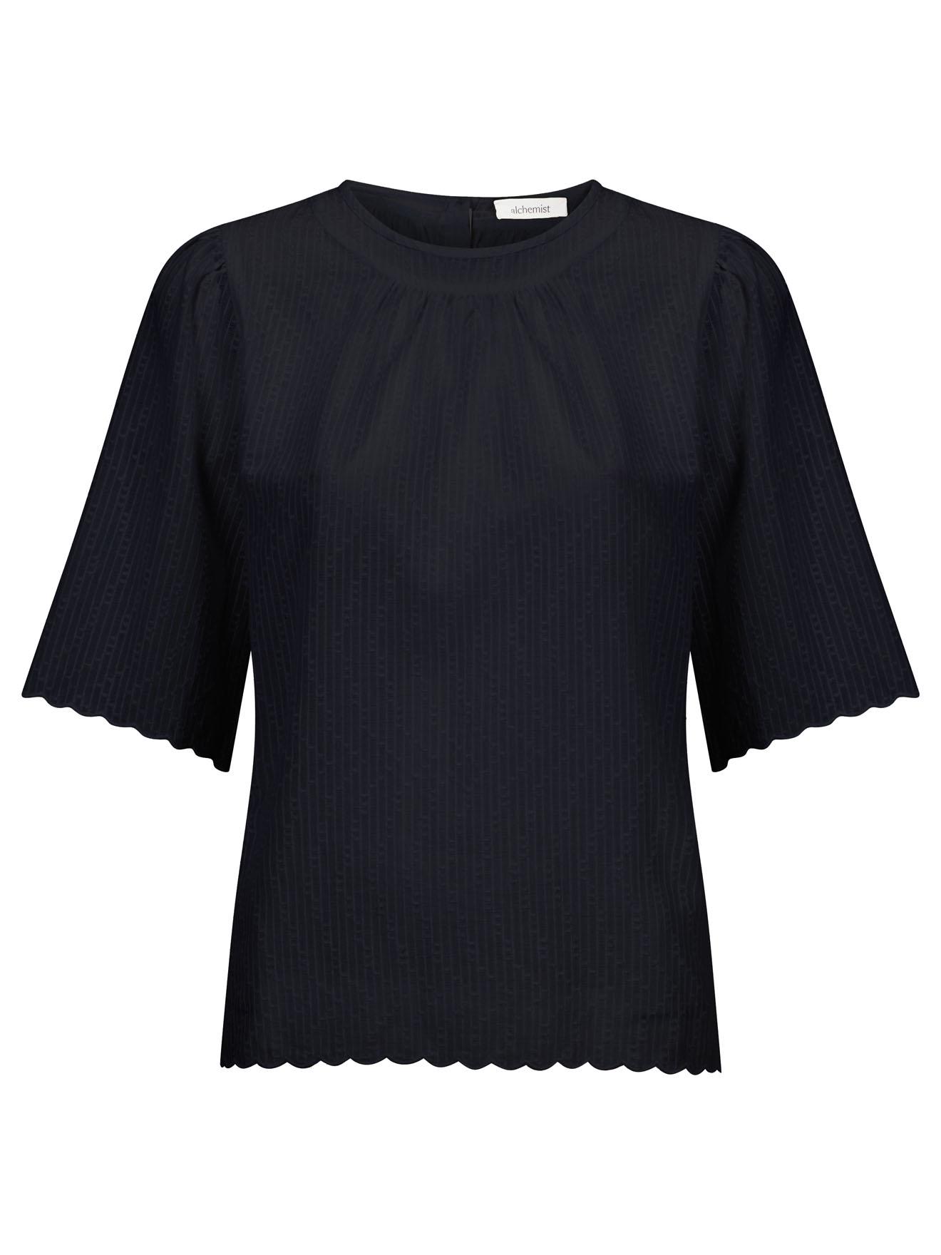 alchemist-fashion-blouse-medea