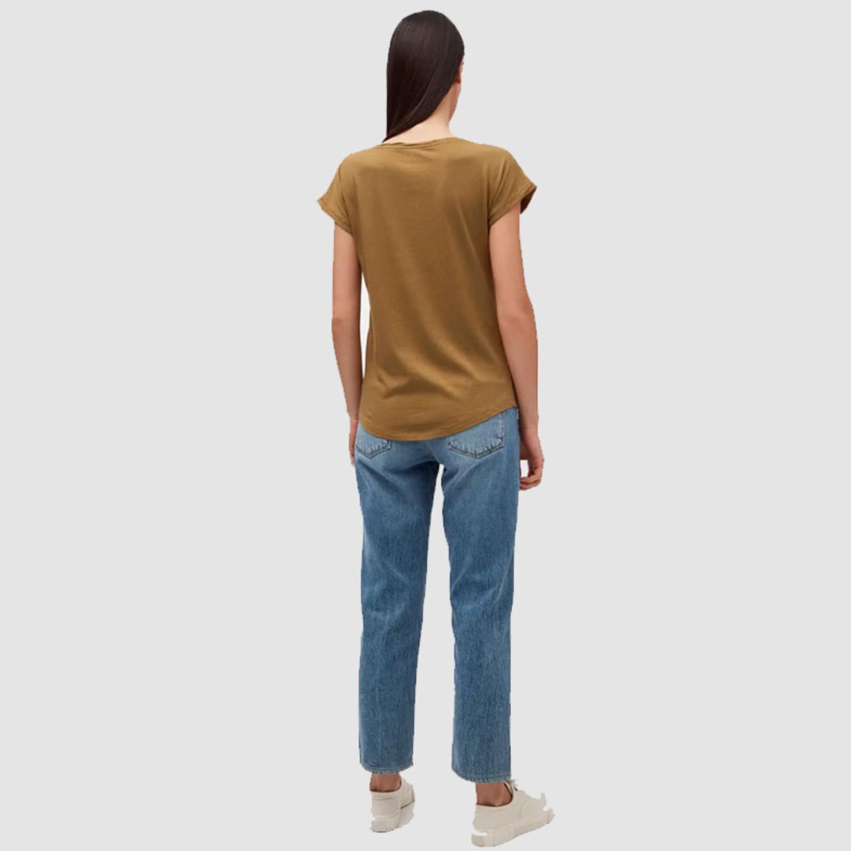 armedangels-armedangels-shirt-laale-golden-khaki (1)
