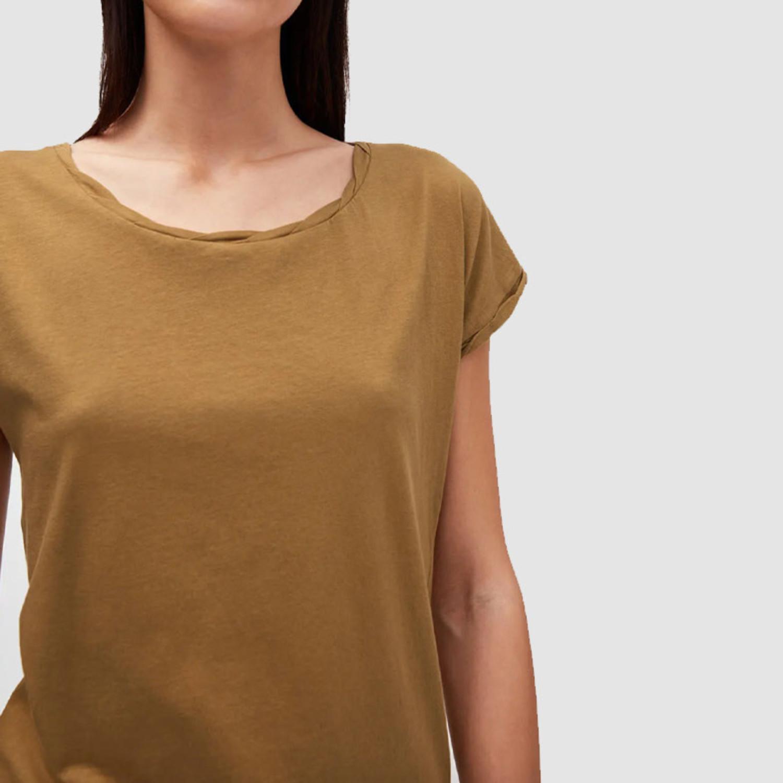 armedangels-armedangels-shirt-laale-golden-khaki (2)
