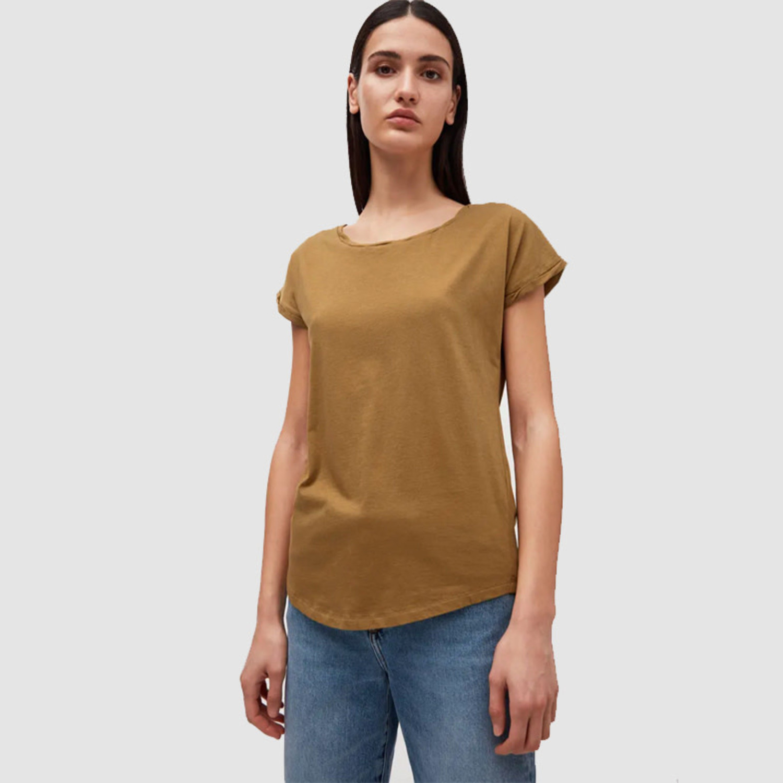 armedangels-laale-shirt-golden-khaki