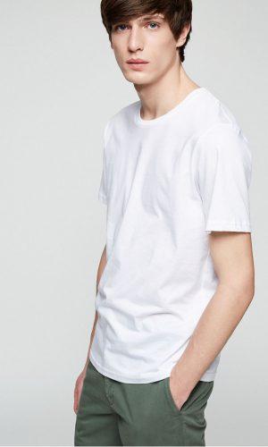 armedangels-jaames-shirt-wit-biologisch-katoen