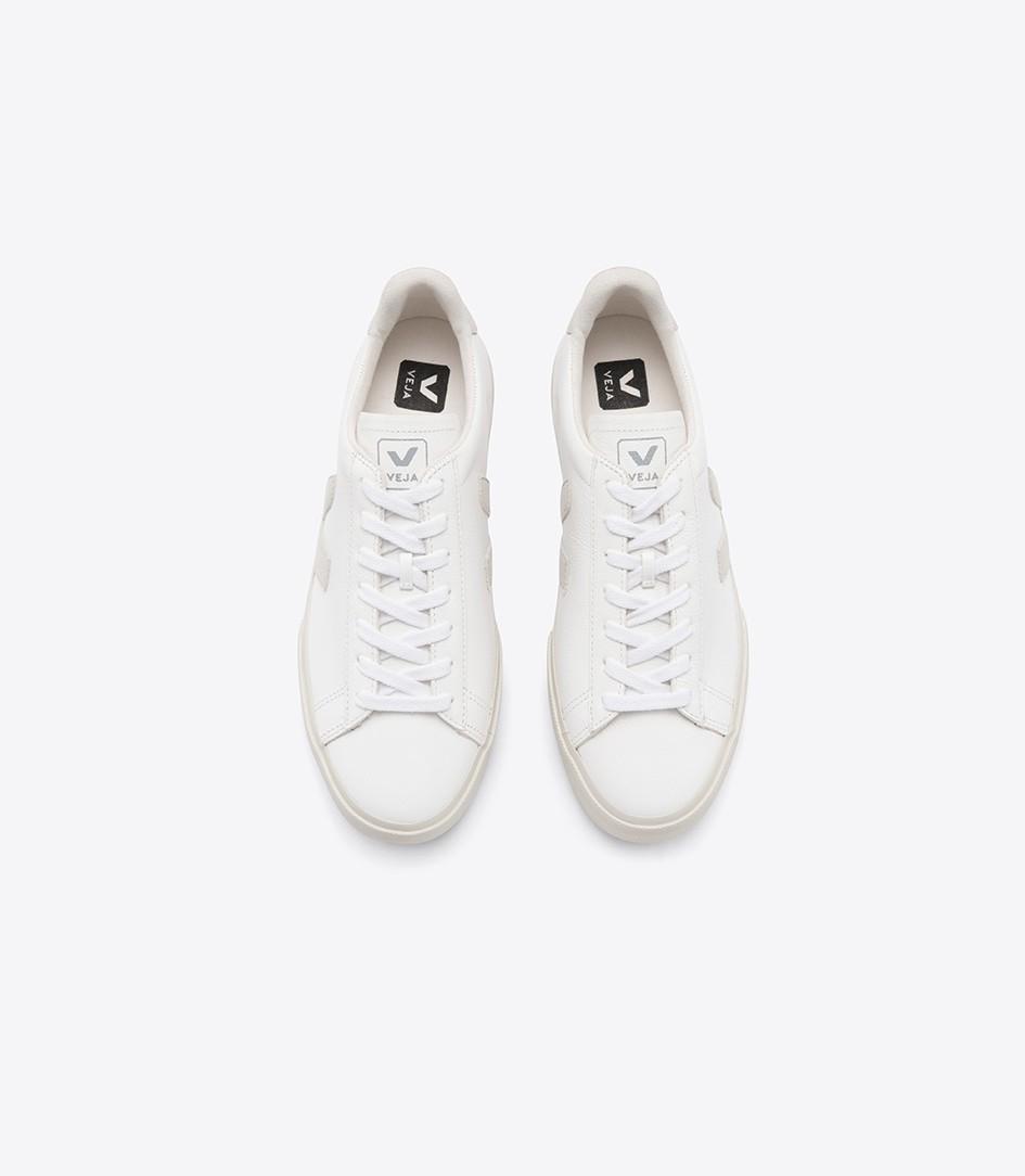 campo-white-natural (1)